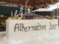 alternative-bar-2